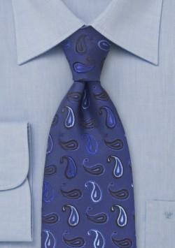 paisley-tie-tonal-blue