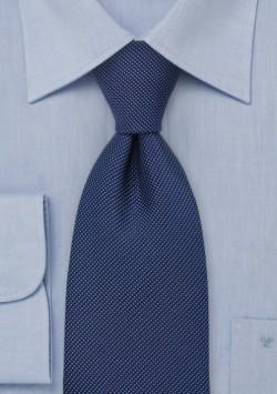 pique-designer-tie-navy