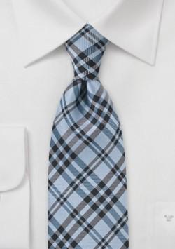 plaid-tie-cool-blue