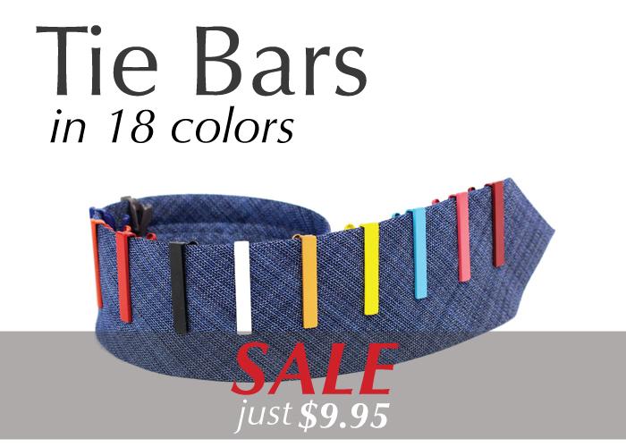tie-bars-colors