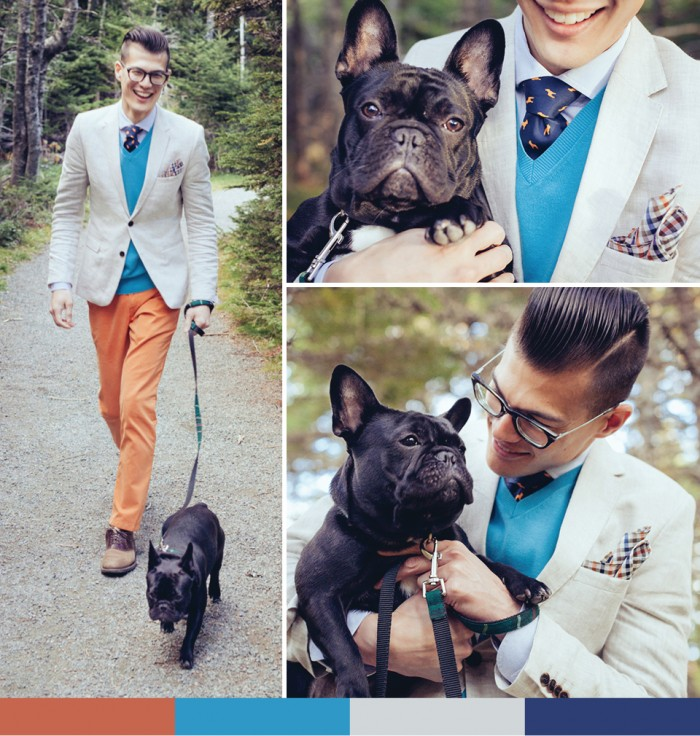 french-bulldog-necktie-model