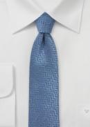 skinny-wool-tie-blue