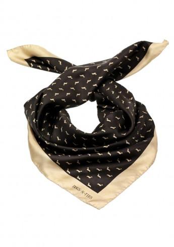 wiener-scarf