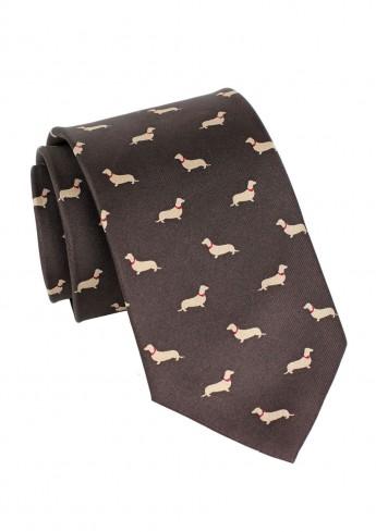 wiener-tie