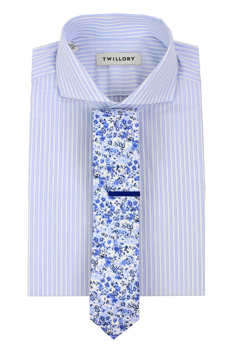 Mens Summer Shirt