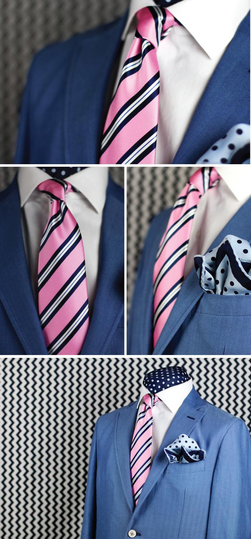 repp-striped-summer-neckties
