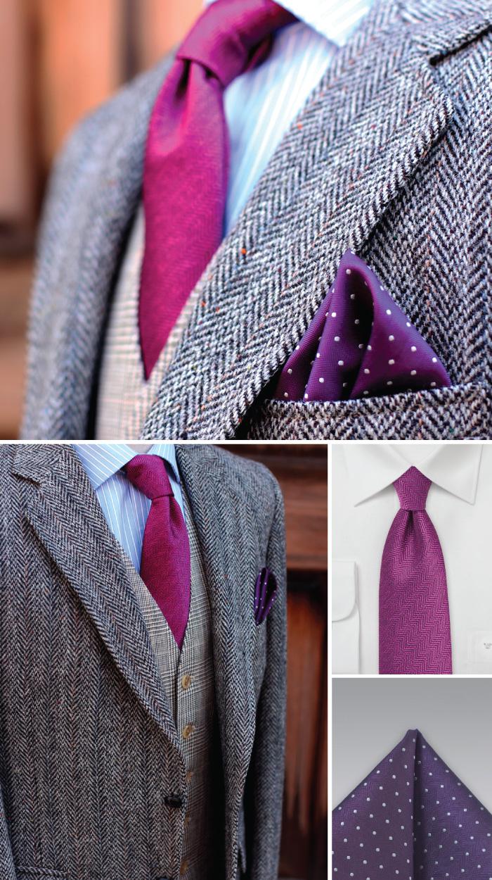 tweed-menswear-style-pink-necktie