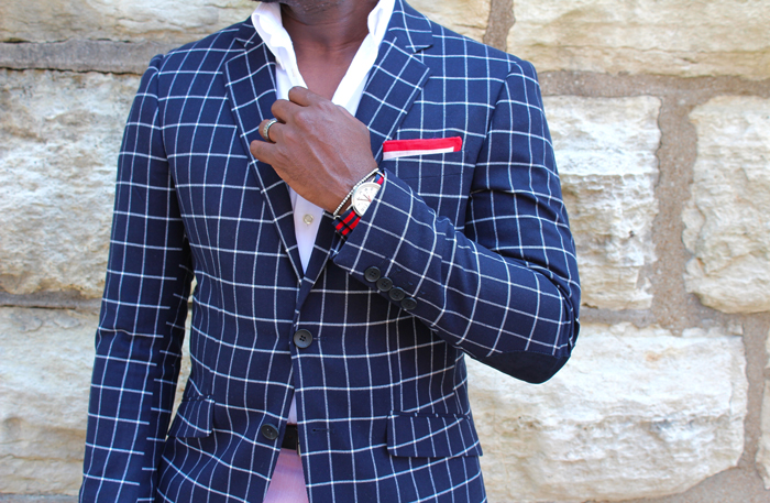 Red-+-White-Pocket-Square