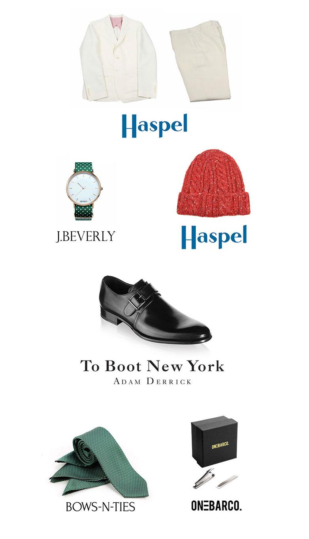 Brand-Giveaway-v3