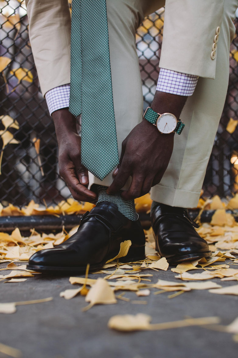 Menswear-Giveaway-With-Steven-Onoja