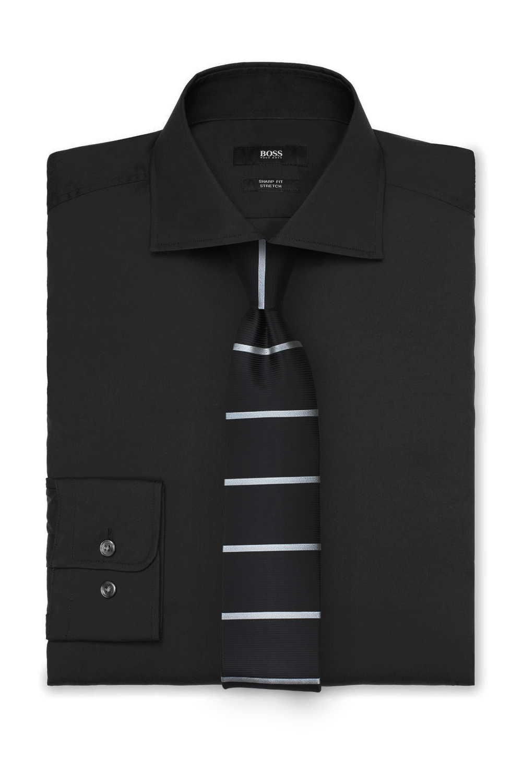 BlackShirt2