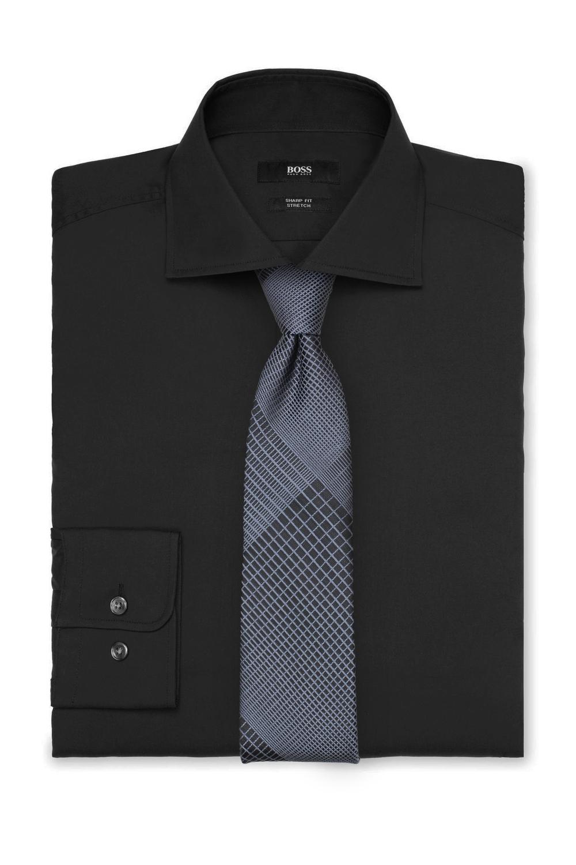 BlackShirt6