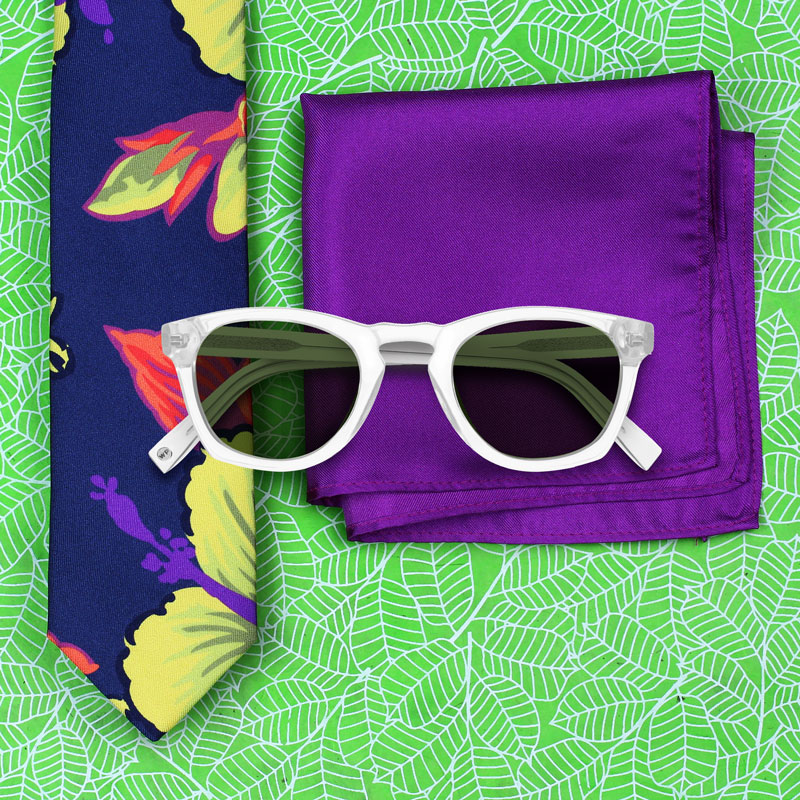 Warby_Parker1