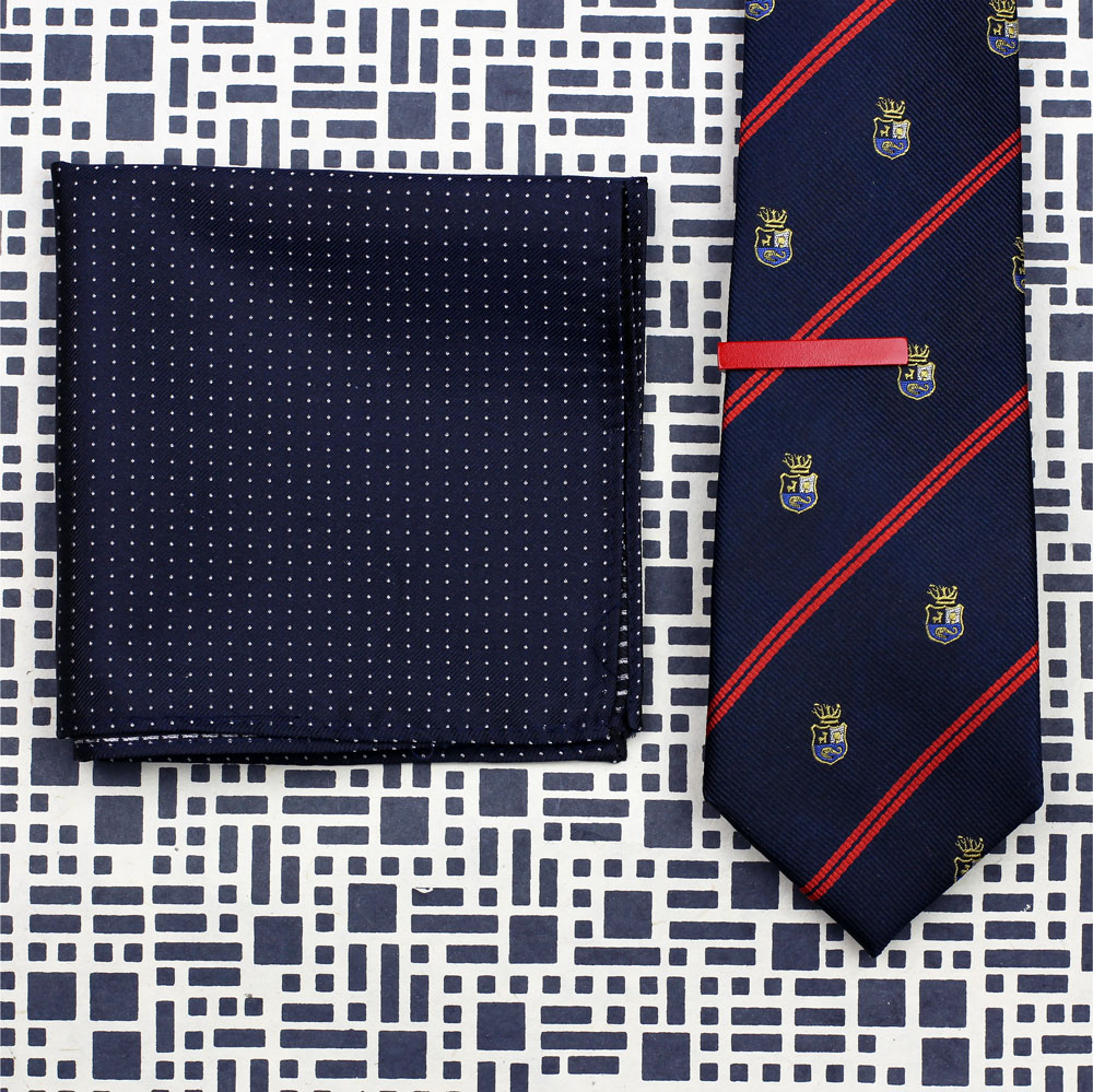 BNT_FathersDay_Combo1