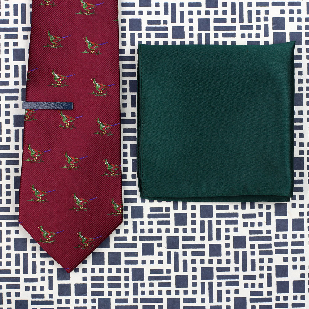 BNT_FathersDay_Combo5