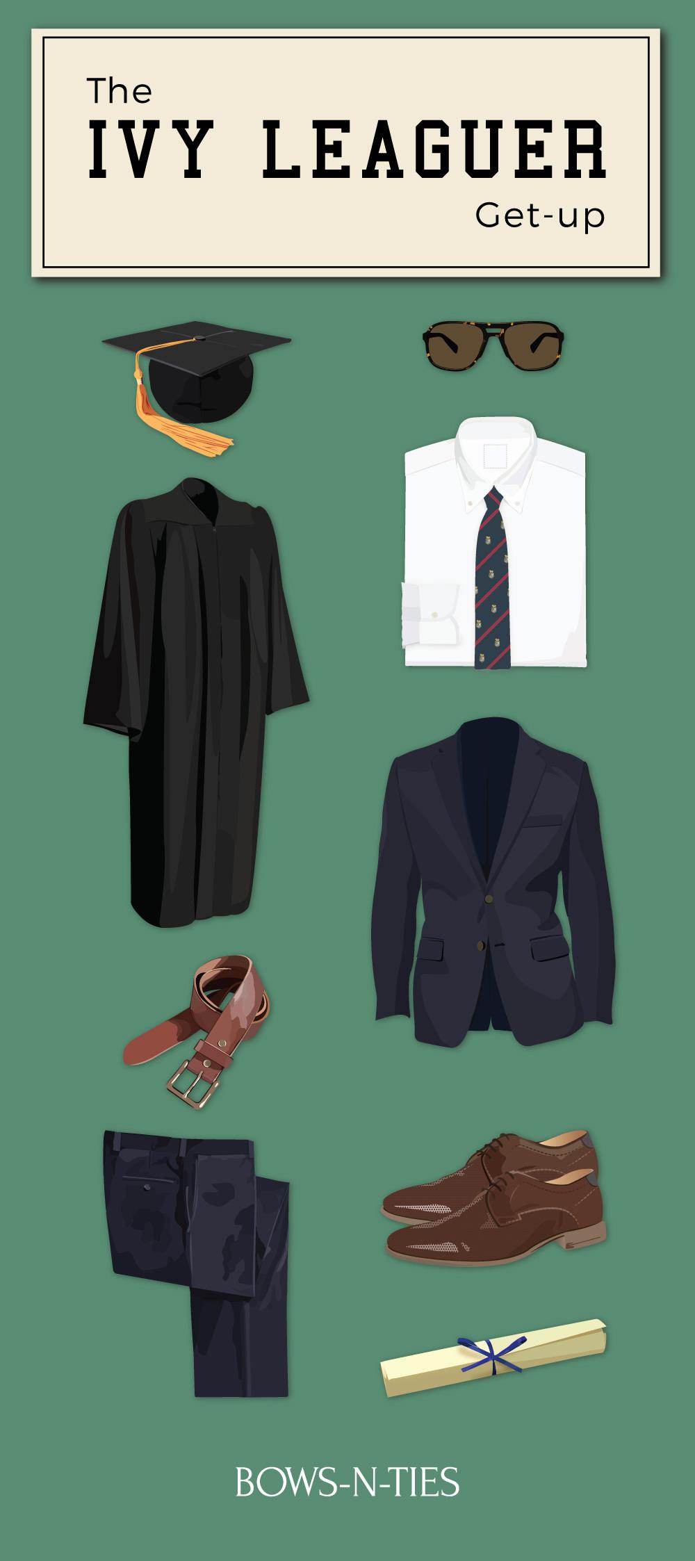 Dress Code Page 2 | Bows-N-Ties.com