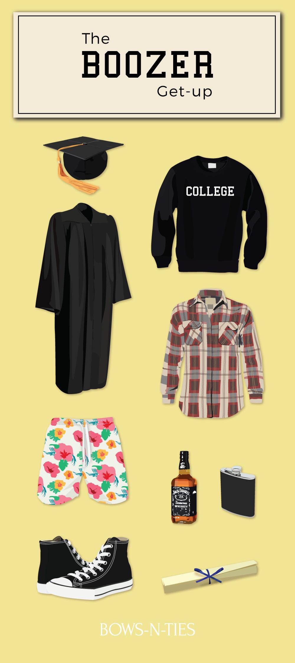 Graduate2_Boozer