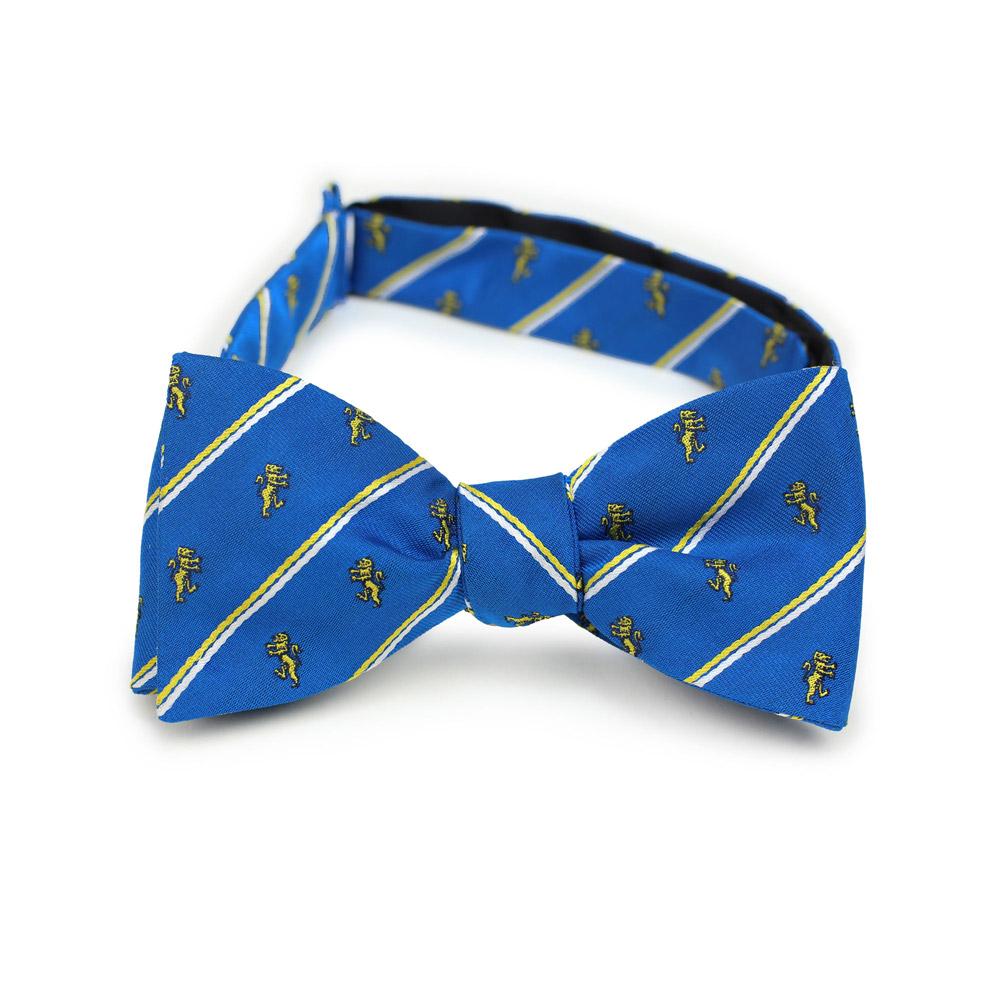 Alpha Epsilon Pi Men's Bow Tie