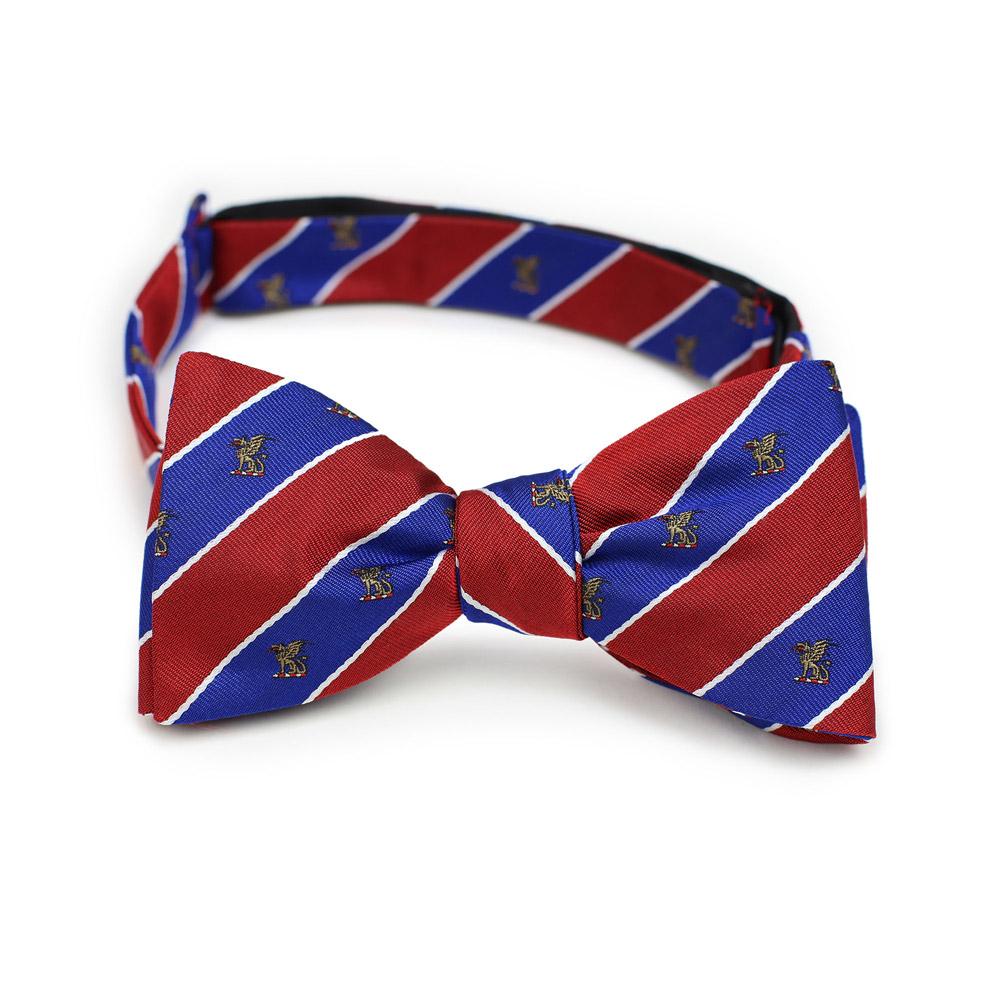 Beta Theta Pi Men's Bow Tie