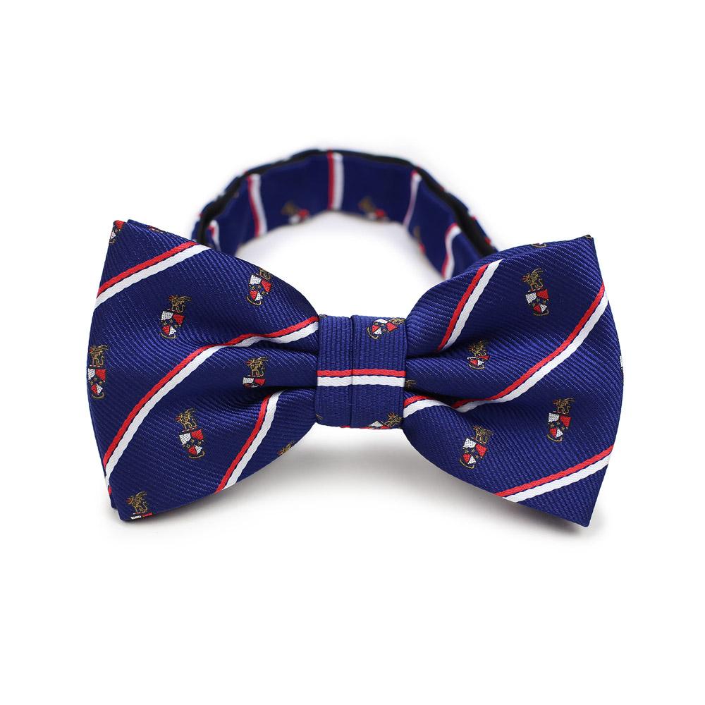 Beta Theta Pi Men's Pre-Tied Bow Tie