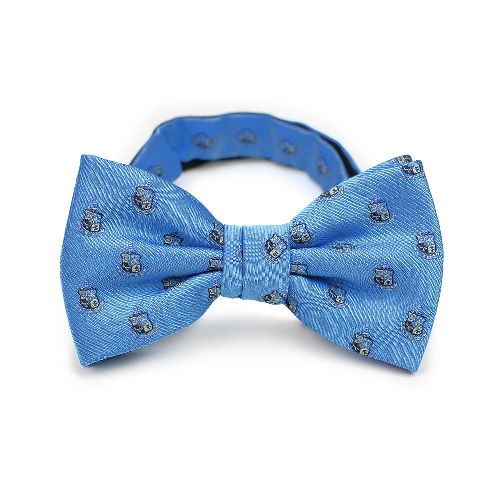 Phi Kappa Sigma Men's Pre-Tied Bow Tie