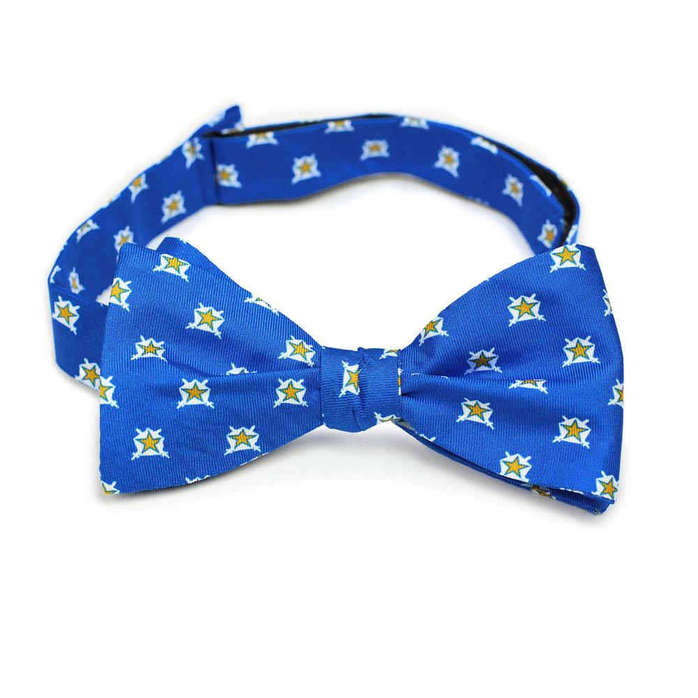 Pi Kappa Phi Men's Bow Tie