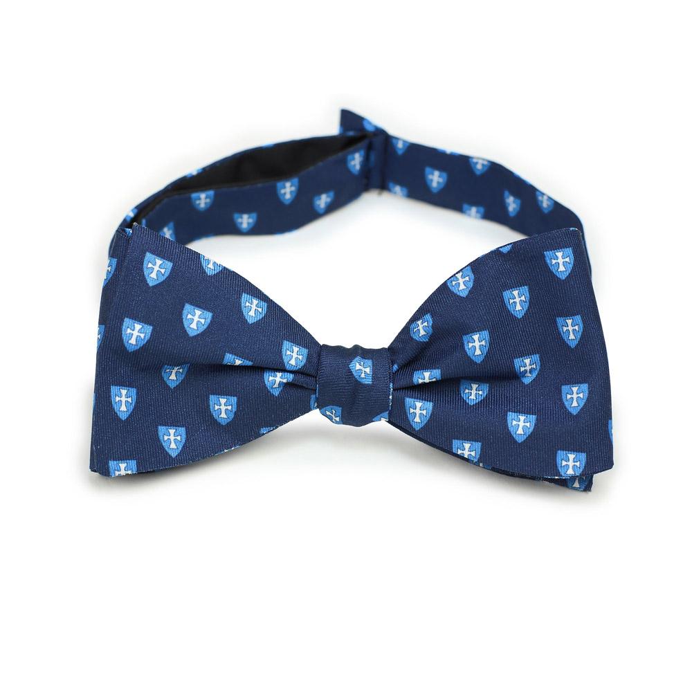 Sigma Chi Men's Bow Tie