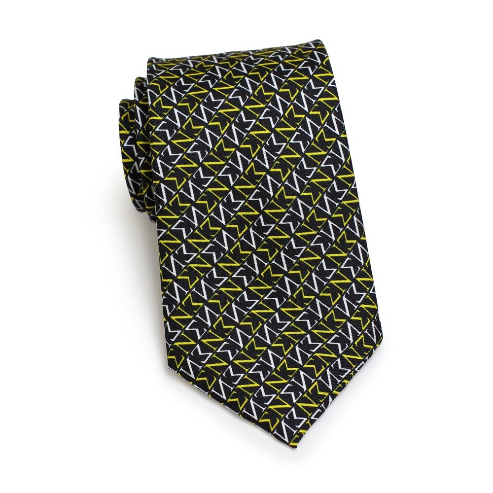 Sigma Nu Men's Necktie