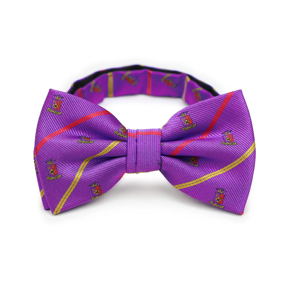 Sigma Phi Epsilon Men's Pre-Tied Bow Tie