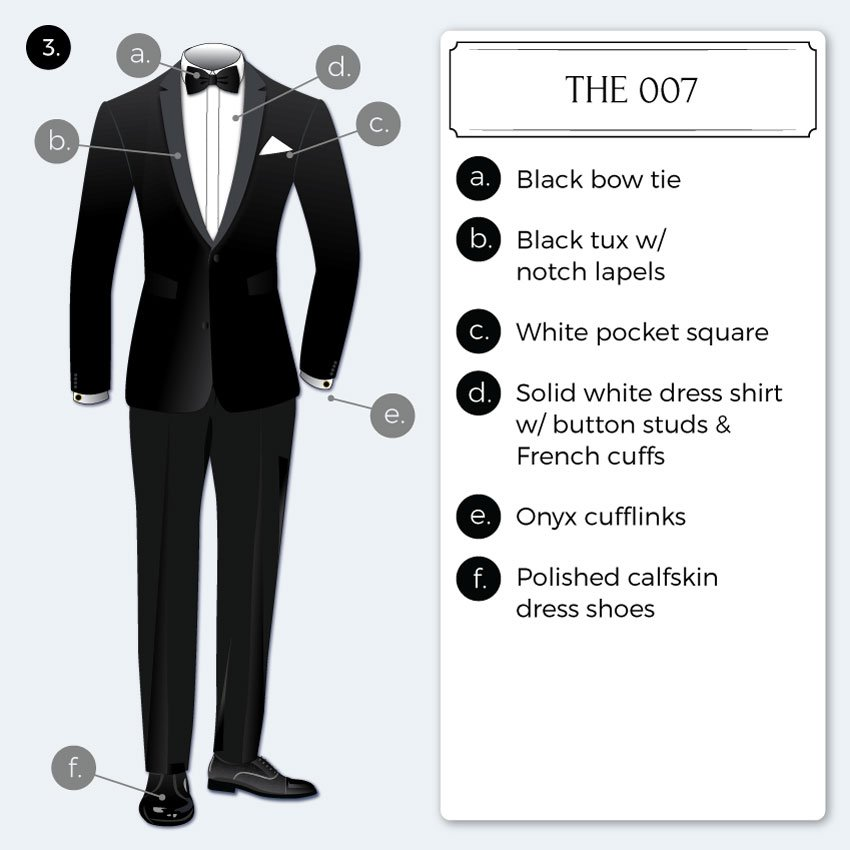 007-black-tie-inspiration