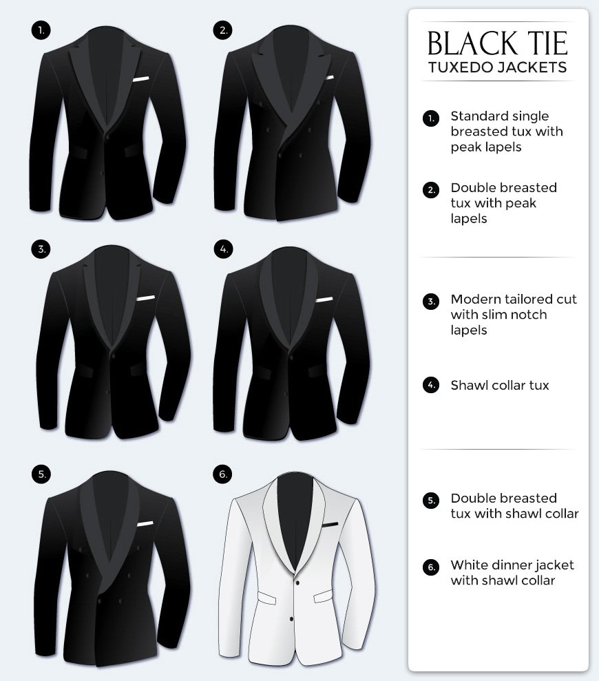 Lastest Black Tie Attire For Women 2013 Dress Code 2013  Fashion Index