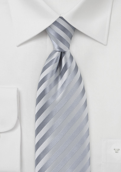 e2bc9fd8d8eb Extra Long Ties - Men's Ties in Extra Long Length | Bows-N-Ties.com