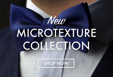 Microtexture Ties - Mobile