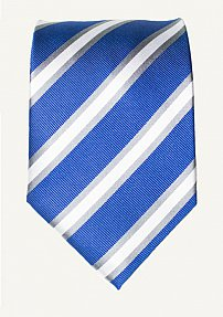 Air Force Military Tie