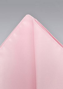 Light Rose Handkerchief