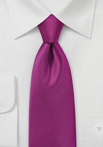 d04c4b7e4dee Raspberry Ties | Raspberry Purple Neckties | Men's Ties in Raspberry ...