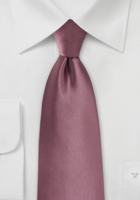 Renaissance Color Kids Tie