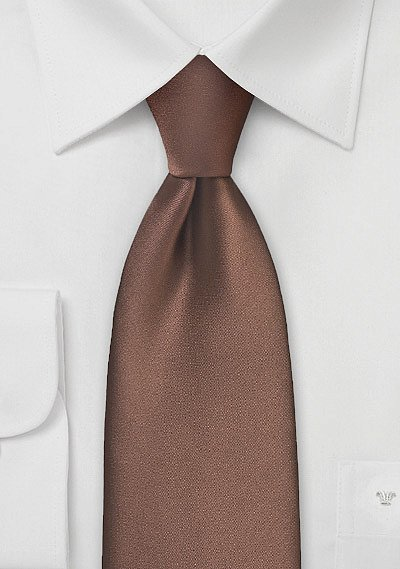 Champagne Colored Mens Dress Shirts