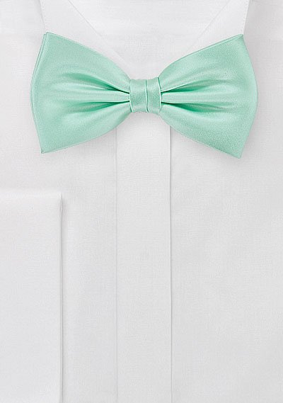 Loved by GQ, free shipping on orders. The biggest selection of bow ties at the best quality for the lowest price. Accessories starting at $3.
