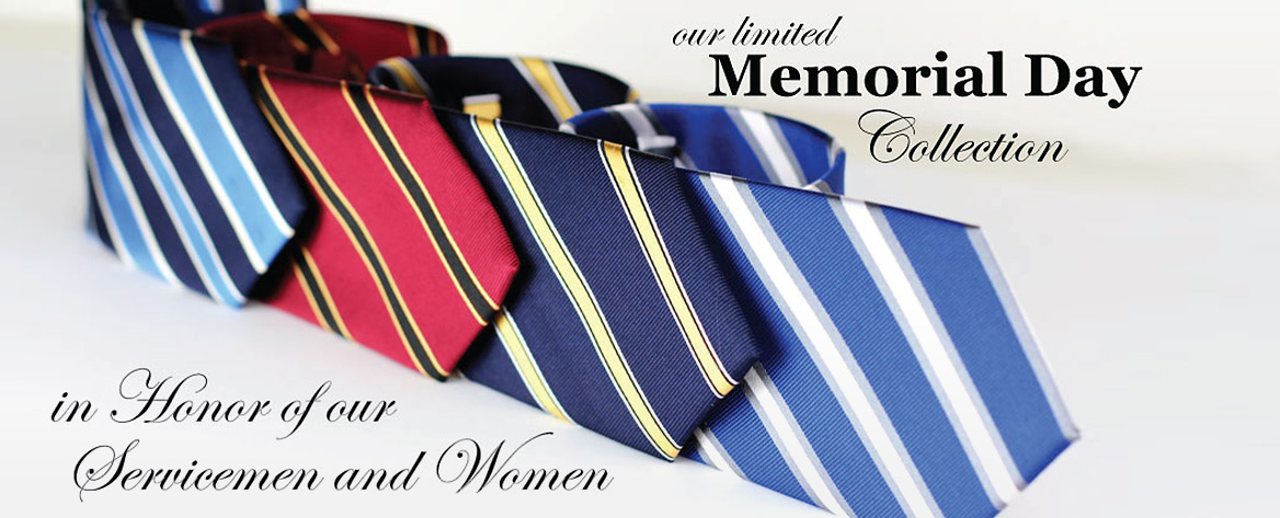 Us military ties regimental neckties for the us military bows n 1 ccuart Image collections